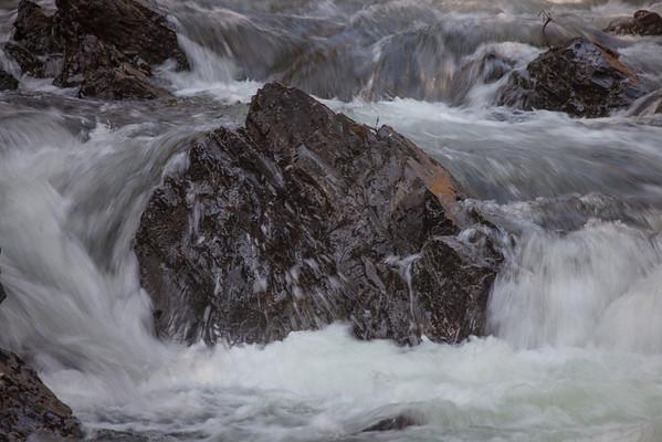 Haines-Yukon