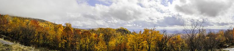 2012-10-06 Colorfest Interstude-0026.jpg