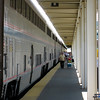 Amtrak Auto Train - 2