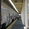 Amtrak Auto Train - 2
