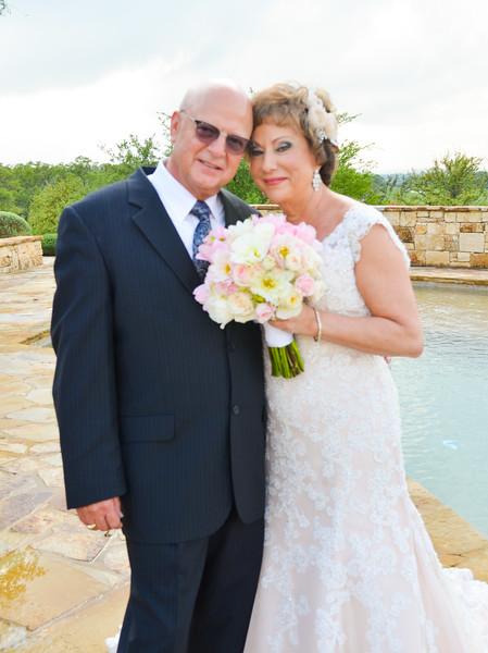 Dan and Barbara-1-18.jpg