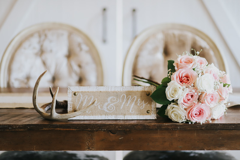 Krotz Wedding-261.jpg