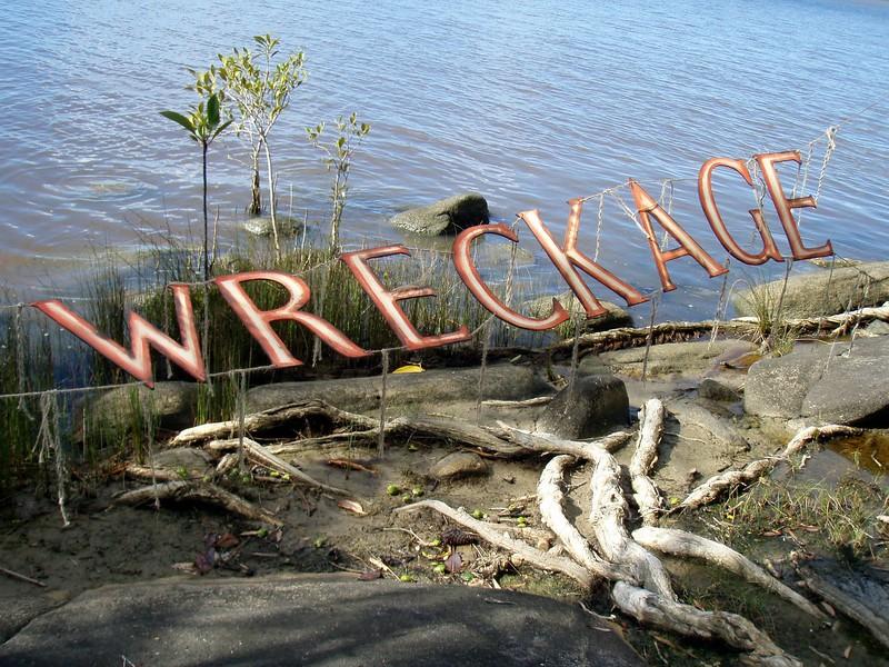 Wreckage 2.jpg
