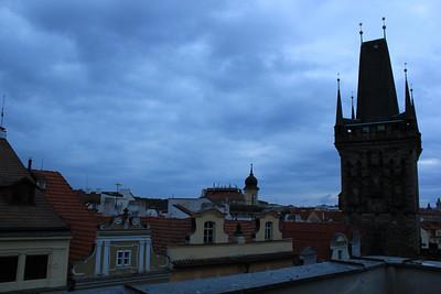 2010 Prague Day 4