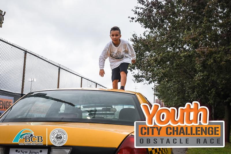 YouthCityChallenge2017-1630.jpg