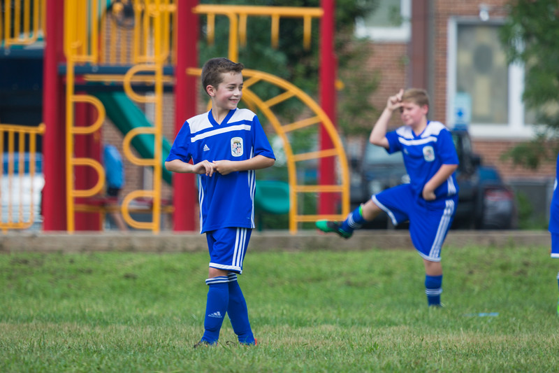 zach fall soccer 2018 game 2-171.jpg