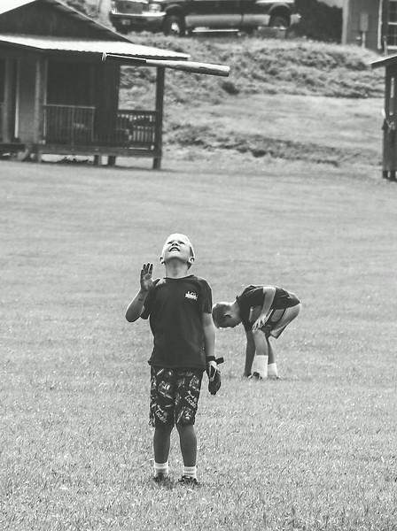 2014 Camp Hosanna Wk7-38.jpg
