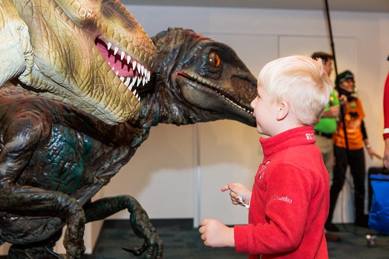 COSI-Dinosaurs-Exhibit-77.jpg
