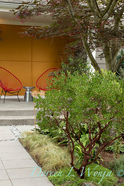 Lisa Bauer - designer's garden_1221.jpg