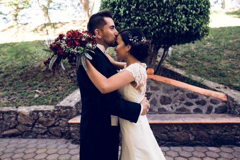 F&D boda ( Hacienda Los Albos, Querétaro )-885.jpg