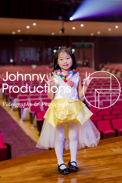 0086_day 2_yellow shield portraits_johnnyproductions.jpg