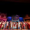 A Funny Thing Happened On The Way to The Forum  Shenandoah University-611