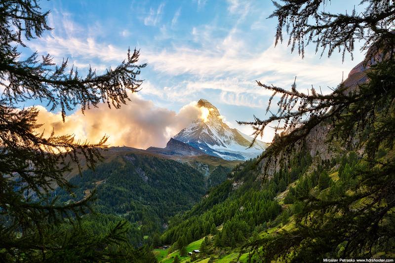 Zermatt-IMG_7264-web.jpg