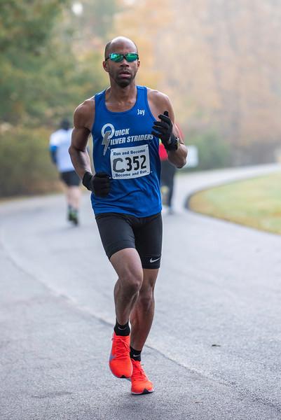 20191020_Half-Marathon Rockland Lake Park_032.jpg