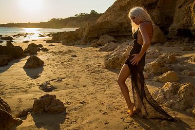Algarve - Victoriah