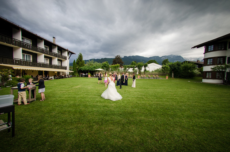 wedding_lizzy-patrick-411.jpg