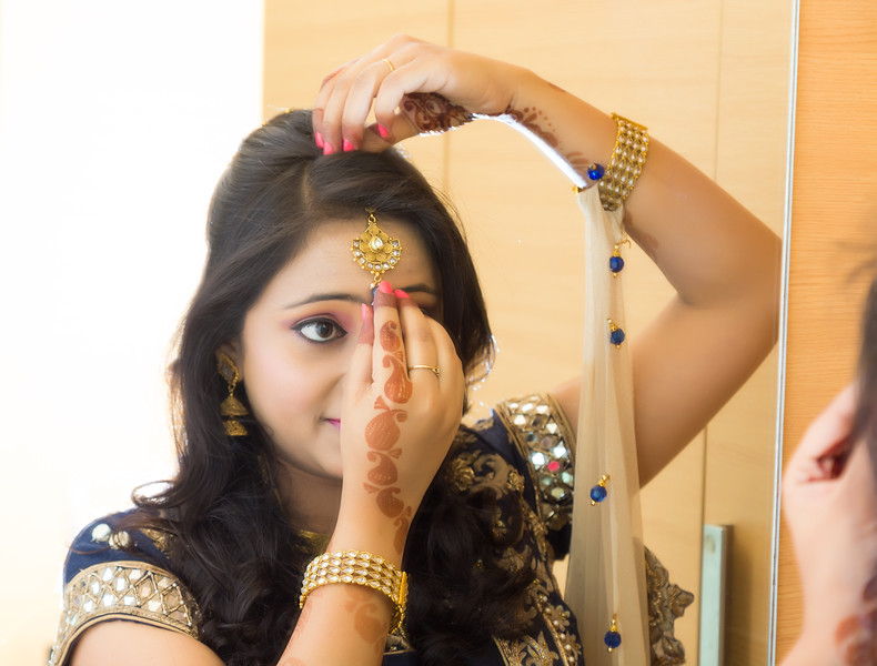 bangalore-engagement-photographer-candid-21.JPG