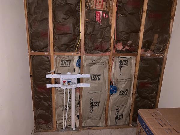 403 Davis Construction