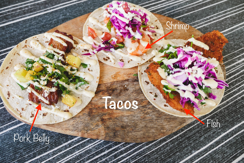 tacos annotated.jpg