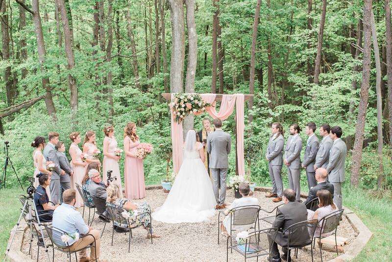 WeddingJS-165.jpg