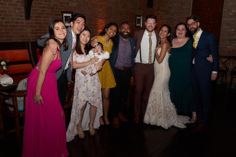 James_Celine Wedding 1440.jpg