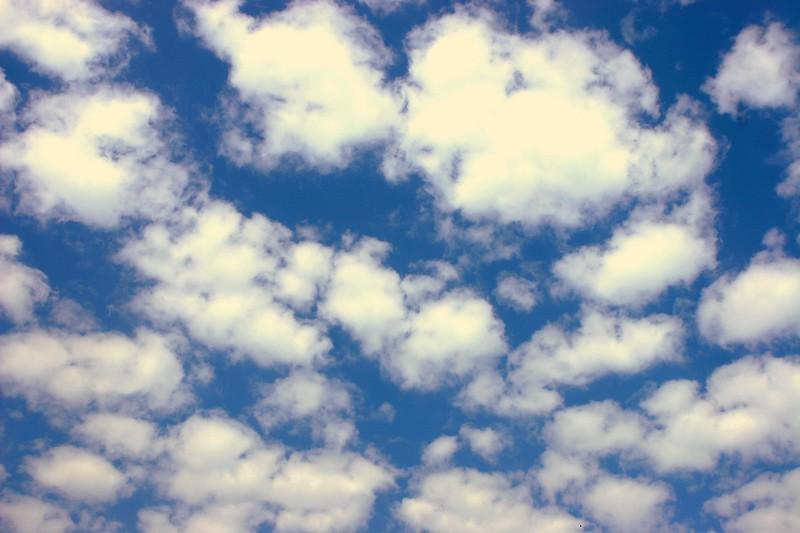 Sky Blue IMG_0073a (1).jpg