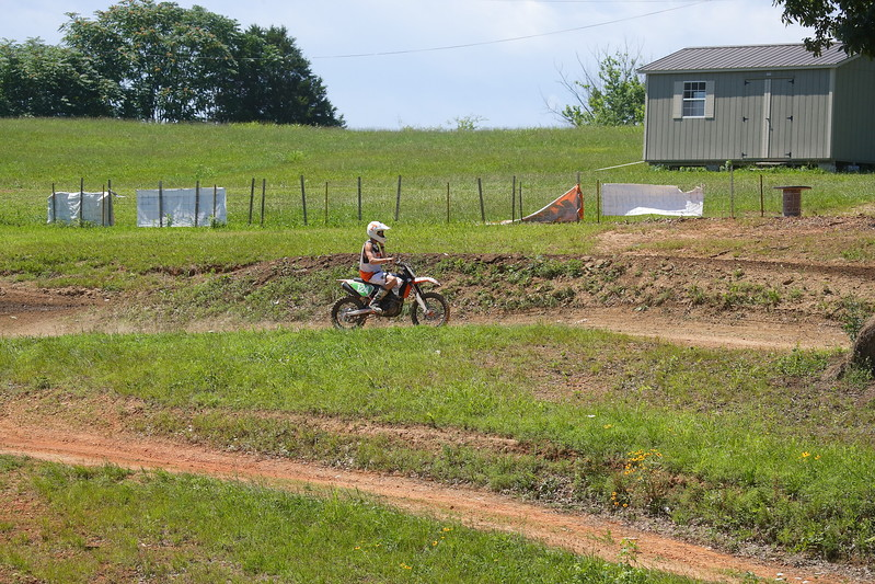 FCA Motocross camp 20170697day2.JPG