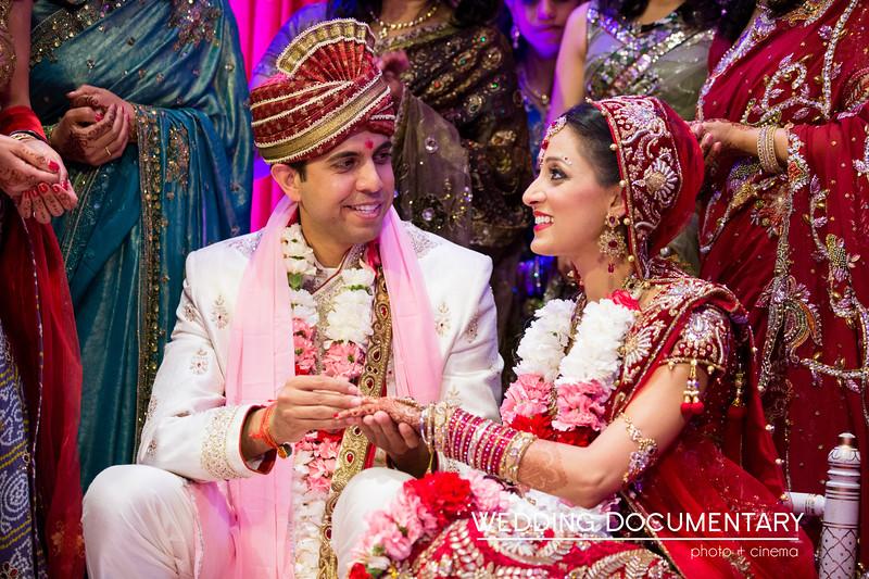 Deepika_Chirag_Wedding-1433.jpg