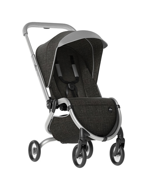 Mima_Zigi_Product_Shot_Charcoal_Stroller_Front_Right_Angle.jpg