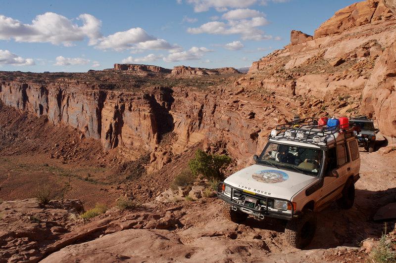 moab 07 day 3 - 23.jpg