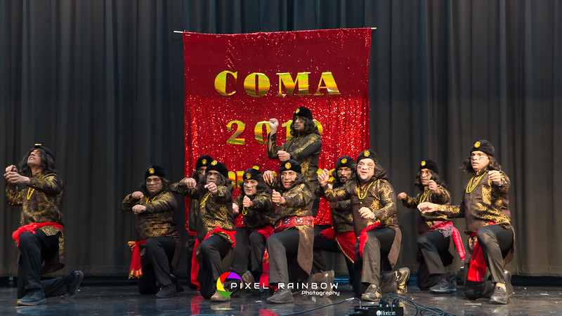 COMA-2019-382.JPG
