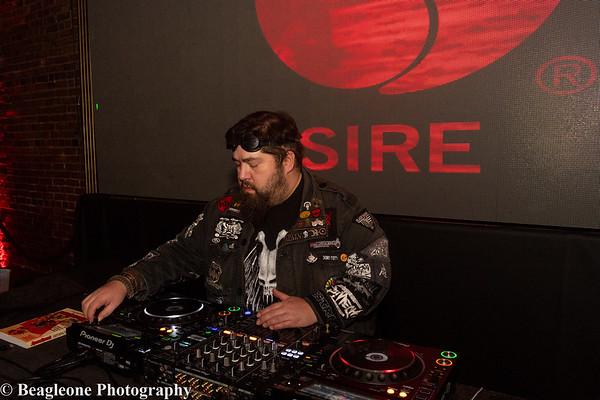 Sire Records