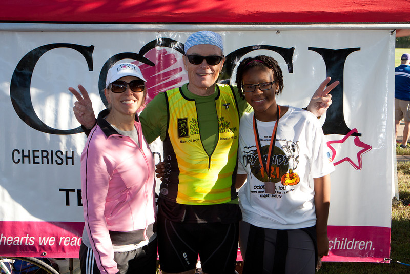 Try Andy's Tri 2013-8967.JPG
