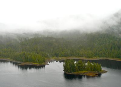 Alaska: Ketchikan