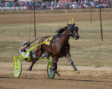 Race 10 DCF 9/19/19 OBC2YCP