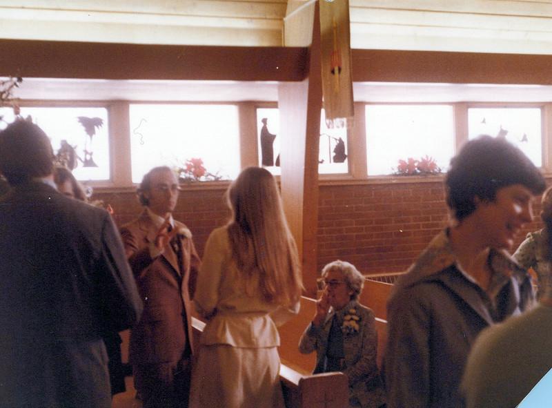 1975 wedding (4).jpeg