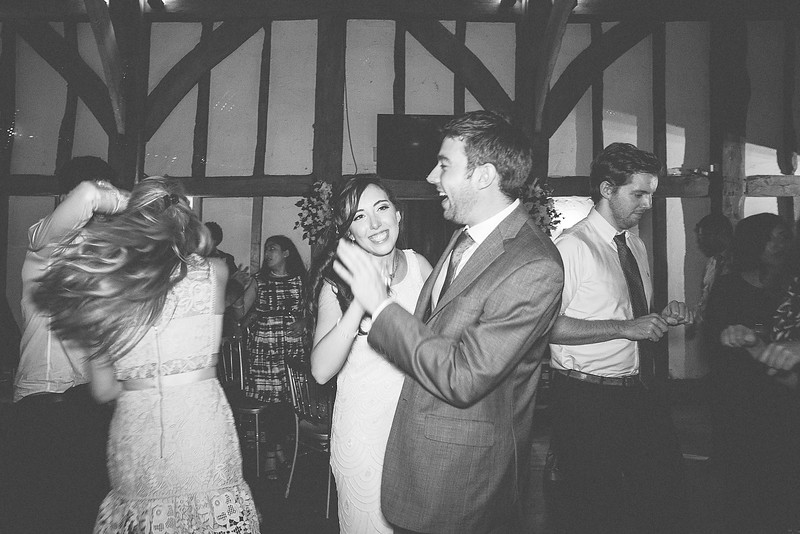 Miran and Yas Wedding-385.jpg