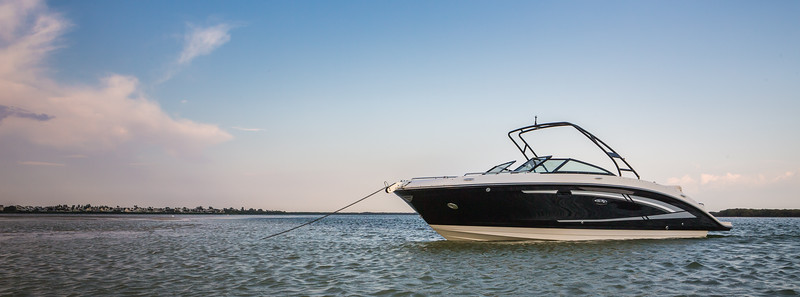 2015-SeaRay-270-Sundeck-2263.jpg