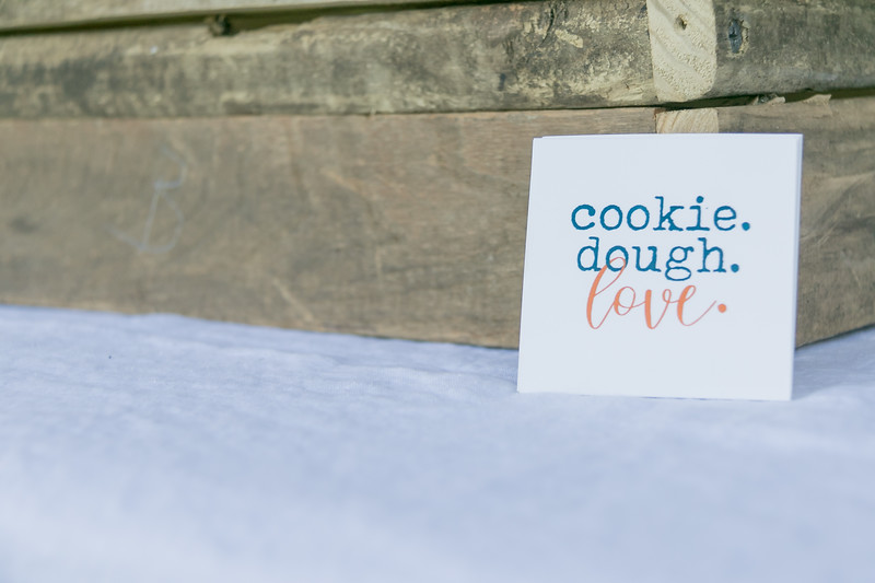 Cookie Dough Love-46.jpg