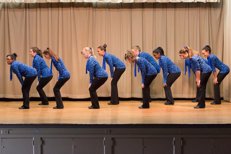 DanceRecital (3 of 1050)-2.jpg