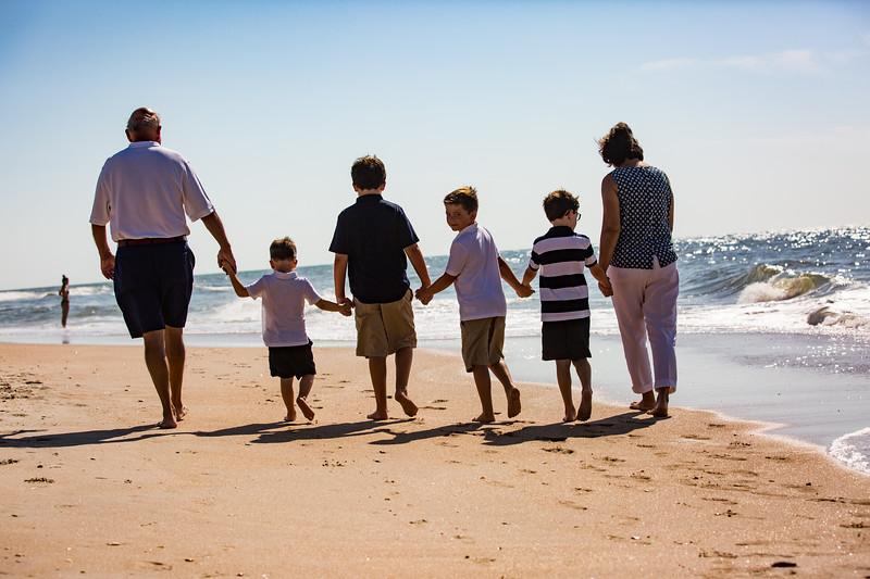 Family photography Surf City NC-339.jpg