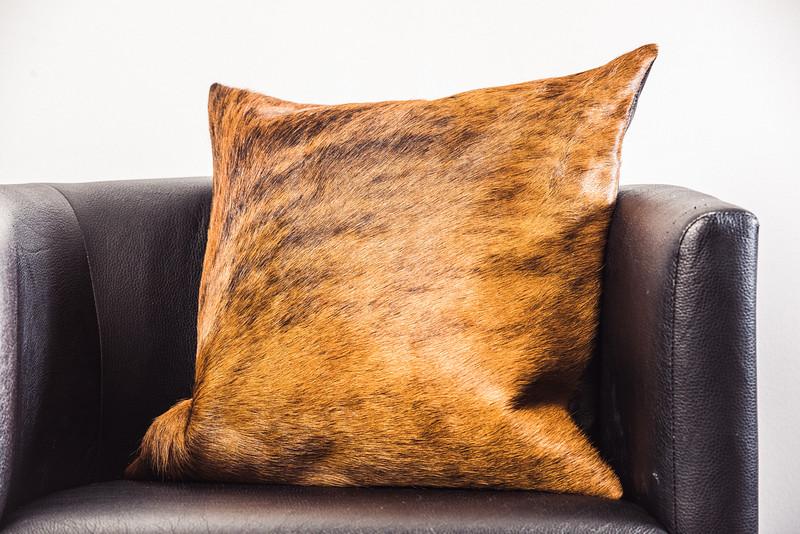 Classic Pillow-2.jpg