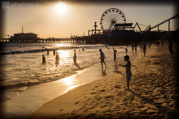 20150809_SANTA_MONICA_PIER_CALIFORNIA (4 of 13)