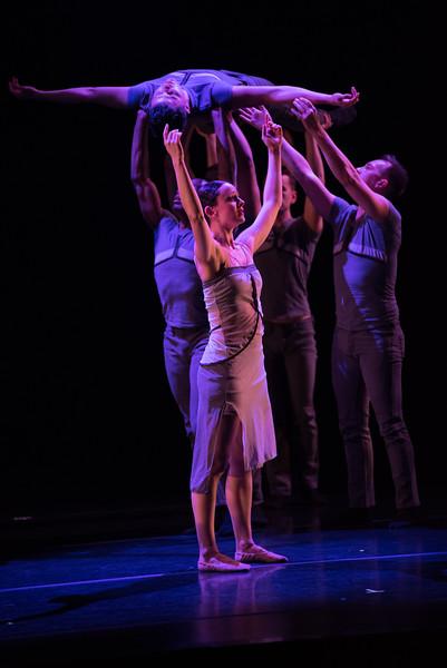 170225 Thodos Dance Chicago (Photo by Johnny Nevin) -645.jpg