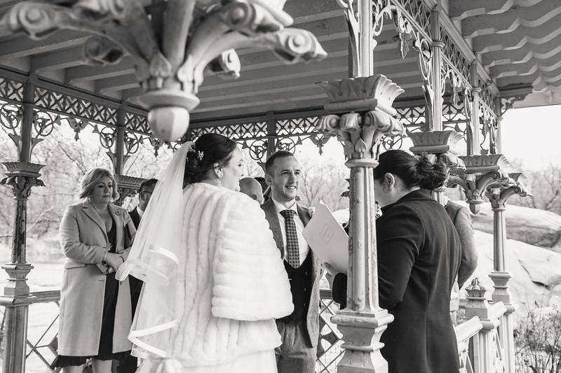 Central Park Wedding - Michael & Eleanor-31.jpg