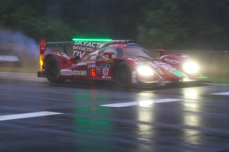 PLM15-Race_#47_6820.jpg