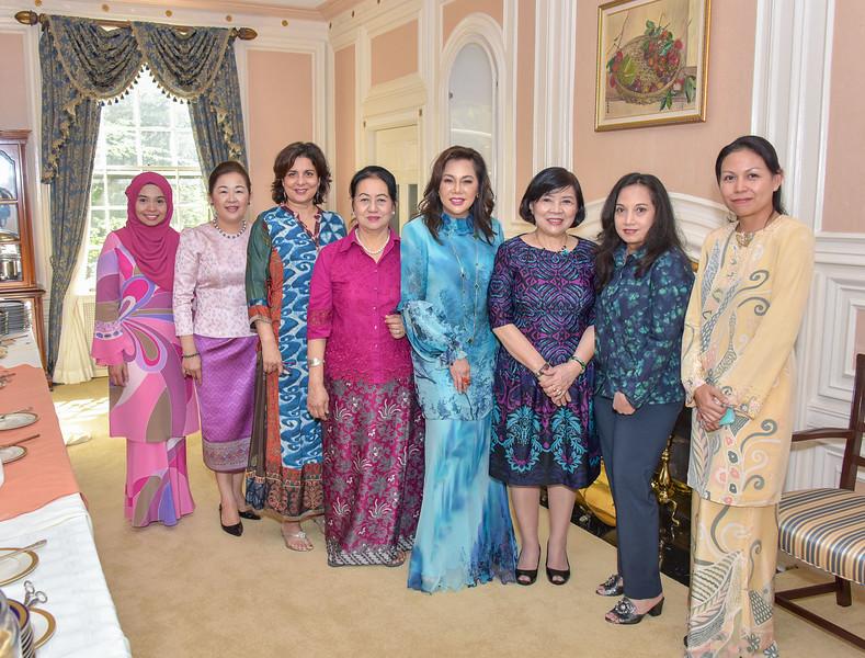 Malay Amb edit 2 4-8 1500-70-9410.jpg