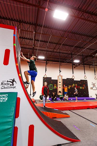 USA-Ninja-Challenge-Competition-0065.jpg