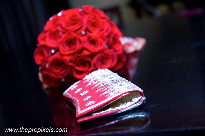Rabia-Wedding-2015-06-00534.JPG