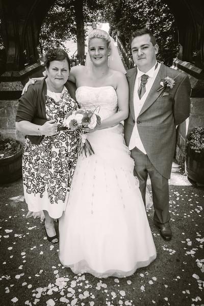 Herman Wedding-224.jpg